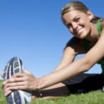 Πώς θα επανεντάξω ισορροπημένα την άσκηση στη ζωή μου;