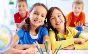 Συμβουλές για χαρούμενα παιδιά και… ψύχραιμους γονείς!