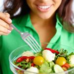 Χορτοφαγία: μόδα, ανάγκη ή συνειδητή επιλογή;