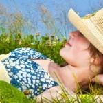 Κατάθλιψη: Αναγνώρισε τα σημάδια της και λάβε δράση!