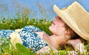 Ουρολοίμωξη: Η συχνότερη λοίμωξη των γυναικών