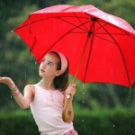 Τι σημαίνει ακριβώς να μεγαλώνω παιδιά με αυτοπεποίθηση