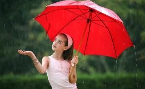 Συναισθήματα και παιδιά: Γνωρίζοντάς τους έναν «πλούσιο» κόσμο!