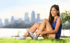 Άσκηση: 10′ αρκούν για τη σωματική και ψυχική μας υγεία!
