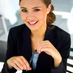 Dress for success: Μίνι οδηγός για το τι να φορέσετε σε μια συνέντευξη!