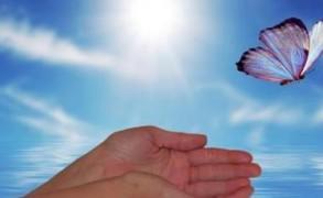 Πώς θα φέρω την αρμονία στη ζωή μου και στη ζωή των άλλων;