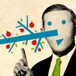 4 Αυτοκαταστροφικά ψέματα που μας εμποδίζουν να αναλάβουμε πλήρως την ευθύνη της ζωής μας!