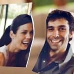 Απιστία: θα δίνατε στο σύντροφο σας μια δεύτερη ευκαιρία;