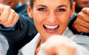 Απώλεια εργασίας; Ευκαιρία για αλλαγή σταδιοδρομίας!