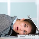 Εργασιακό στρες: Απλές συμβουλές για την καλύτερη διαχείρισή του