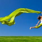 Δέκα συνήθειες που οδηγούν σε μία πλήρη υγιή ζωή!