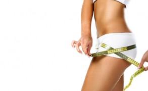 5 tips για να χάσετε λίπος!