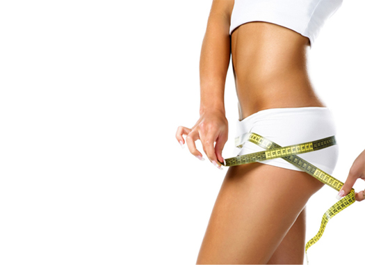Need to Lose Weight Fast and free
