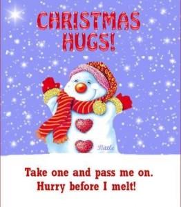 inspireyourlife_christmas hugs