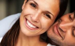 Ψυχολογική βία: όταν το ζευγάρι νοσεί…