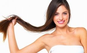 Υγιή μαλλιά: 8 συνήθειες που χρειάζεται να αλλάξω