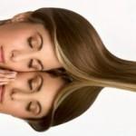 """""""Μαλλιά… λάμψτε!"""": Πώς θα επαναποκτήσω και θα διατηρήσω την υγεία τους"""