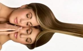 Θες όμορφα μαλλιά το καλοκαίρι; Προετοίμασέ τα!
