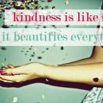 Η ευγένεια στην καθημερινή μας ζωή