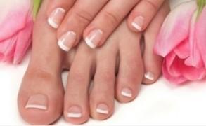 Όμορφα και υγιή νύχια: η λεπτομέρεια είναι που κάνει τη διαφορά!