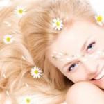 Υγιή μαλλιά: Πώς θα διαλέξω το κατάλληλο σαμπουάν;