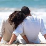 15 τρόποι για να κρατήσετε μια σχέση ζωντανή και υγιή!