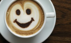Αναζωονητικό ρόφημα καφέ με τσίνσενγκ!
