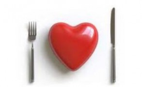 10 τροφές και 2 χυμοί που μειώνουν την οξείδωση της χοληστερίνης