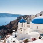 Τα μυστικά της ευζωίας: τί έχει διδάξει η ελληνική σοφία σε όλο τον κόσμο