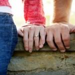 Σχέσεις: Έχω επιλέξει τον κατάλληλο σύντροφο;
