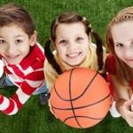 Χρυσοί κανόνες για σωστά όρια στα παιδιά