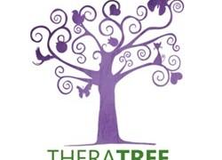 «Theratree»: Πως να φέρουμε την ευτυχία στην καθημερινή μας ζωή!