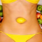 Εννιά αποδεδειγμένοι τρόποι για να χάσετε το λίπος της κοιλιάς σας