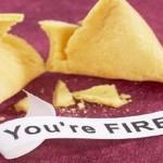 Ανεργία και αρνητική ψυχολογία: Μπορούμε να είμαστε πιο αισιόδοξοι;