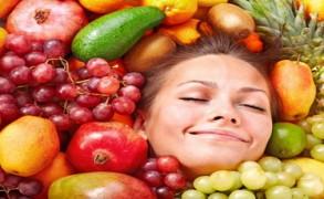 Σχεδιάζετε να ξεκινήσετε μία υγιεινή διατροφή; Δείτε  6 πράγματα που δεν τα περιμένατε!