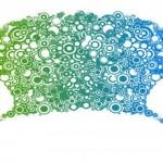 Αυθορμητισμός στην επικοινωνία: Αλήθεια ή μύθος;