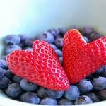 Ανάπτυξη αρετών: Φυσική θεραπεία της ψυχής και του σώματος
