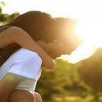 Δέκα βήματα για περισσότερη αυτοπεποίθηση στις σχέσεις