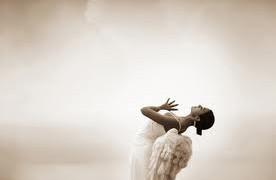 «Οι Άγγελοι & οι Δαίμονες» του Καρκίνου: 12 Φεβρουαρίου στο Γκάζι
