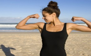 Πως να ενισχύσετε την ενέργεια σας και να δώσετε ώθηση στους μυς