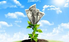 Σεμινάριο: Οικονομική Αφθονία