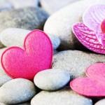 Αγάπη-Ελευθερία-Ισορροπία: το αντίδοτο στην ένταση της Πανσελήνου!