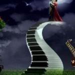 Η μουσική της ψυχής: Τί χρειάζεται να κάνω για να είναι αρμονική και γλυκιά;