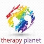 Η καινοτομία της Φυσιορρύθμισης στη σύγχρονη θεραπευτική