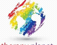 4ο Therapy Planet Festival: Μία σειρά Ομιλιών & Δρώμενων από τους ειδικούς του εναλλακτικού χώρου