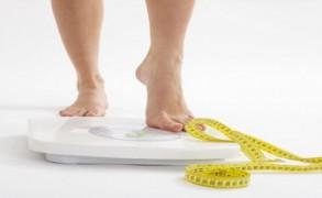 Γιατί οι συνήθεις δίαιτες είναι αναποτελεσματικές;