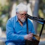 """""""Σύμπαν και Ήχος"""": Μουσικός διαλογισμός με τους μοναδικούς ήχους της Απολλώνειας Λύρας"""
