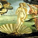 Γυναίκες: Ανάμεσα στο μύθο και την πραγματικότητα