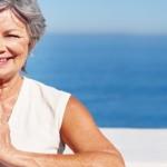 Είναι δυνατόν να ζήσουμε 150 χρόνια με καλή υγεία;