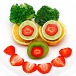Πέντε διατροφικές συνήθειες που πρέπει να αποφεύγουμε